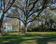 16143 Greenwell Springs Rd, Central image