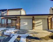 8852 West 79th Avenue, Arvada image