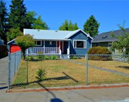 405 Eldredge Ave SW, Orting image