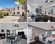 1470 Heatherwood Ave, Chula Vista image