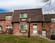 5709 South Lowell Boulevard, Littleton image