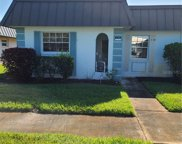 4358 Summersun Drive Unit 4358, New Port Richey image