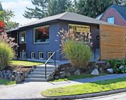 1203 NW 70th St, Seattle image