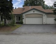 3308 Greenland Drive, Anchorage image