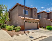 2600 E Springfield Place Unit #54, Chandler image