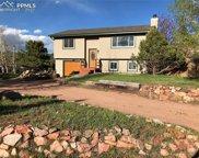 1056 Sundance Circle, Woodland Park image