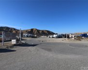14320 Soledad Canyon Road, Canyon Country image