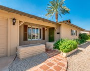 8431 E Clarendon Avenue, Scottsdale image
