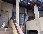 1340   E Hillcrest Drive   7 Unit 7, Thousand Oaks image