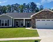 1176 Gregory Landing Drive, North Augusta image