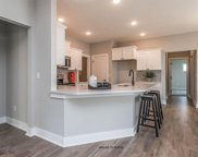9447 Primo  Lane, West Des Moines image