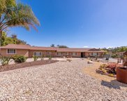 336     Avocado Place, Camarillo image