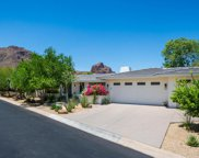 5635 E Lincoln Drive Unit #40, Paradise Valley image