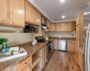 1370 Townview Avenue Unit 303, Santa Rosa image