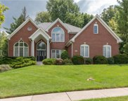 9213 Anchor Mark  Drive, Indianapolis image