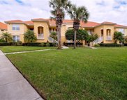 7187 Boca Grove Place Unit 202, Lakewood Ranch image