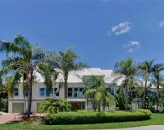 1730 Jewel Box DR, Sanibel image