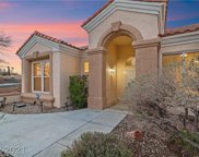 2329 Hot Brook Point Street, Las Vegas image
