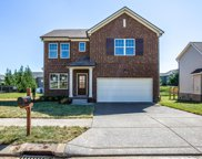 6005 Hertfordshire Way, Smyrna image