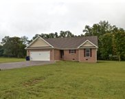 140 Green Meadow Dr, Smithville image