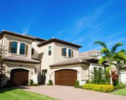 8527 Lewis River Road, Delray Beach image