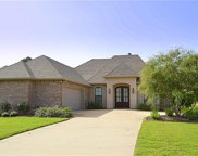 111 Clubhouse Drive, Woodworth image