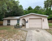 10927 Bounty Street, New Port Richey image
