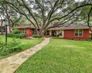 9012 Fairway Hill Dr, Austin image