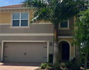 12500 Hammock Cove BLVD, Fort Myers image
