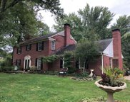 4141 Carr Hill  Road, Columbus image