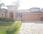 5214 SW 22nd AVE, Cape Coral image