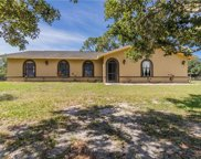 5753 Tropicaire Boulevard, North Port image