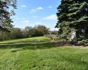 7130 Willow Springs Road, Countryside image