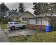 1643 NE 74TH  AVE, Portland image