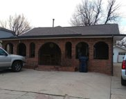 1509 N Kentucky Avenue, Oklahoma City image