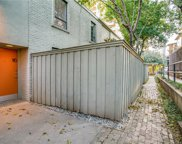 2727 Hood Unit 110, Dallas image