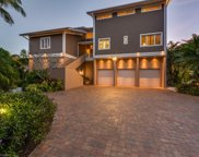 7840 Estero Blvd, Fort Myers Beach image