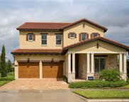 15733 Shorebird Ln, Winter Garden image