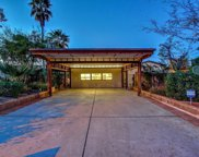 3318 E Mountain View Road, Phoenix image