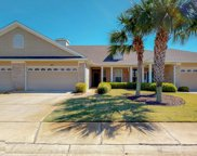 227 Diamond Cove, Destin image