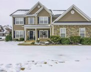 203 Coburg Court, Boiling Springs image