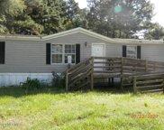 90 Oakwood Drive, Whiteville image