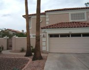 18831 N 68th Avenue, Glendale image