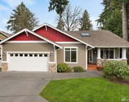 12336 15th Ave SW, Burien image