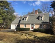 41 Emerson Road, Winchester, Massachusetts image