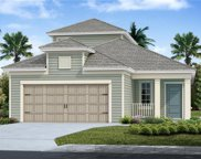 12734 Coastal Breeze Way, Bradenton image