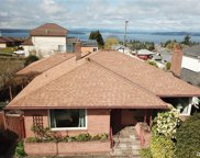 6551 36th Ave SW, Seattle image