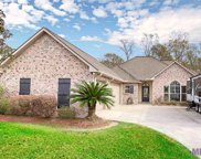 2416 N Twin Circle Dr, Gonzales image