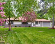 1567 County Road I  W, Shoreview image