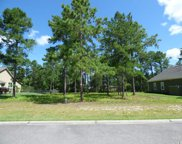 1104 Cycad Dr., Myrtle Beach image